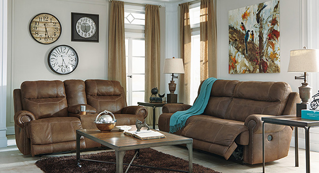 Living Room Mary S Furniture World Batesville Ms